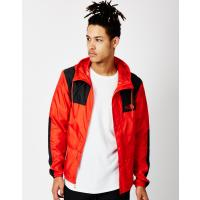 The North Face Black Label 1985 Mountain Jacket Red