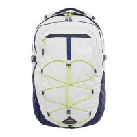 The North Face The North Face Borealis - Rucksack Grau