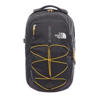 The North Face The North Face BorealisRucksack Grau The North Face