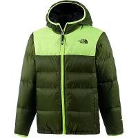 The North Face Daunenjacke Jungen