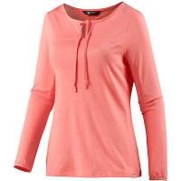 The North Face Dayspring Funktionsshirt Damen