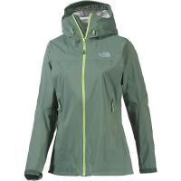 The North Face Diad Funktionsjacke Damen