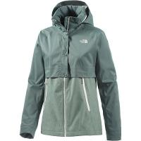 The North Face Kayenta Hardshelljacke Damen
