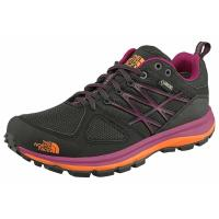 The North Face The North Face Litewave GTX Outdoorschuh