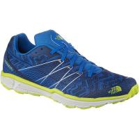 The North Face Litewave TR Multifunktionsschuhe Herren