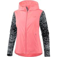 The North Face Mestral Regenjacke Damen