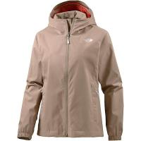 The North Face Quest Hardshelljacke Damen