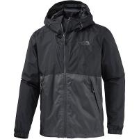 The North Face Resolve Plus Hardshelljacke Herren