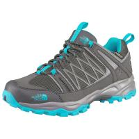 The North Face The North Face Alteo Goretex Outdoorschuh