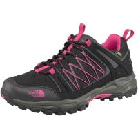 The North Face The North Face Alteo Goretex Outdoorschuh schwarz