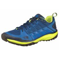The North Face The North Face Mens Litewave Explore Outdoorschuh