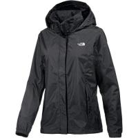 The North Face The North Face Resolve Outdoorjacke Damen schwarz
