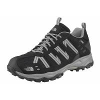 The North Face The North Face Sakura Goretex Outdoorschuh