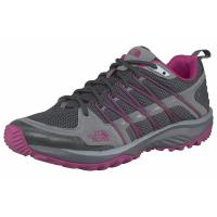 The North Face The North Face Womens Litewave Explore Outdoorschuh