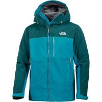 The North Face The North Face Zero Gully Funktionsjacke Herren blau