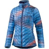 The North Face Thermoball Thermojacke Damen