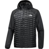 The North Face Thermoball Thermojacke Herren