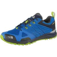 The North Face Ultra Fastpack II GTX Wanderschuhe Herren
