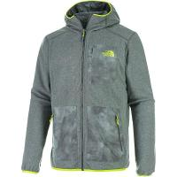 The North Face Wilkens Wendejacke Herren