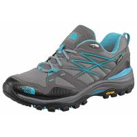 The North Face The North Face Women?s Hedgehog Fastpack Gore-Tex Outdoorschuh