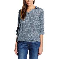 Tom Tailor Damen Bluse 20310240970