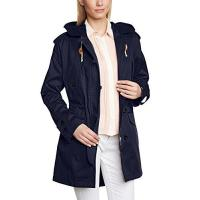 tommy hilfiger womens jacket. Black Bedroom Furniture Sets. Home Design Ideas