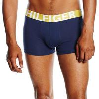 Tommy Hilfiger Herren Boxershorts Trunk Color Block