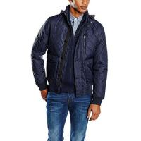 tommy hilfiger jackets 100 products stylight. Black Bedroom Furniture Sets. Home Design Ideas