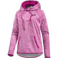 under armour pullover shoppe bis zu 36 stylight. Black Bedroom Furniture Sets. Home Design Ideas