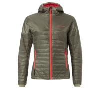 Vaude FRENEY Outdoorjacke cedar wood