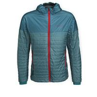 Vaude FRENEY Outdoorjacke neptune