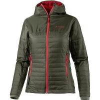 Vaude Freney Thermojacke Damen