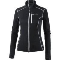 Vaude Scopi Thermojacke Damen