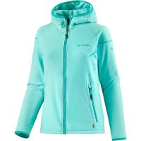 Vaude Womens Smaland Hoody Jacket Fleecejacke Damen