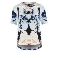 Vero Moda Kurzarm Blusen: 104 Produkte