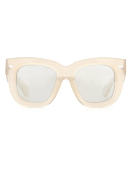 Acne Studios Sonnenbrille Library