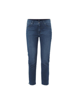 Angels Stone Washed 5-Pocket-Jeans