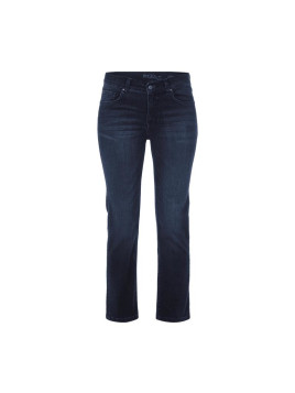 Angels Stone Washed 5-Pocket-Jeans mit Stretch-Anteil