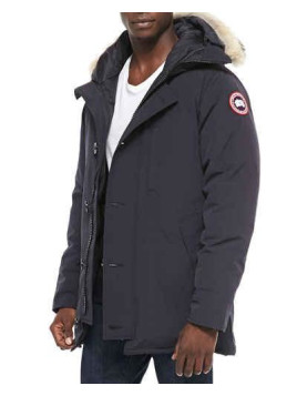 Canada Goose down outlet fake - Down parkas ? Now: 1252 Items up to ?55% | Stylight