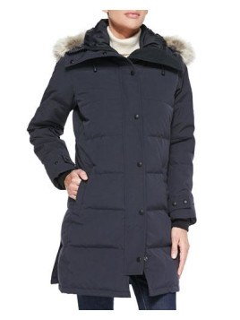 Canada Goose mens sale cheap - Canada Goose? Parkas: Shop at CAD $544.99+ | Stylight