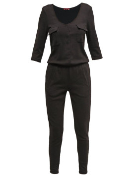 EDC by Esprit Jumpsuit black