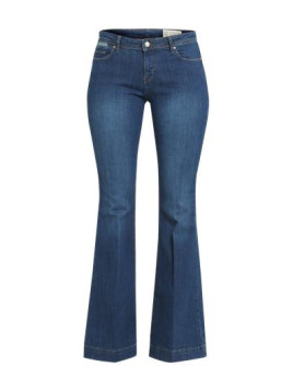 Esprit Flared Jeans
