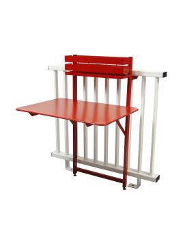 klapptische 119 produkte sale bis zu 20 stylight. Black Bedroom Furniture Sets. Home Design Ideas