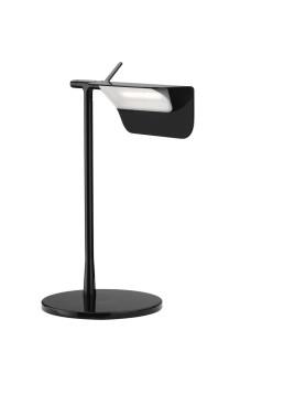 led lampen 646 produkte sale bis zu 54 stylight. Black Bedroom Furniture Sets. Home Design Ideas
