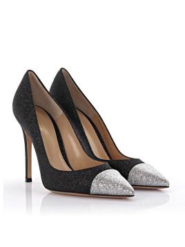 high heels glitzer 24 produkte von 22 marken stylight. Black Bedroom Furniture Sets. Home Design Ideas