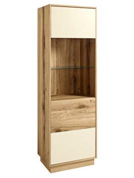 vitrinen jetzt bis zu 52 stylight. Black Bedroom Furniture Sets. Home Design Ideas