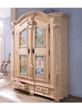 dielenschr nke 57 produkte sale ab 239 99 stylight. Black Bedroom Furniture Sets. Home Design Ideas