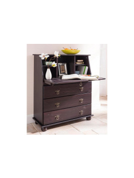 sekret re jetzt bis zu 38 stylight. Black Bedroom Furniture Sets. Home Design Ideas
