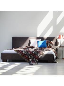 polsterbetten 102 produkte sale bis zu 66 stylight. Black Bedroom Furniture Sets. Home Design Ideas