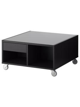 ikea tipps so holst du das beste aus deinem n chsten einkauf stylight. Black Bedroom Furniture Sets. Home Design Ideas
